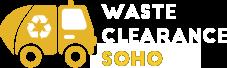 Waste Clearance Soho
